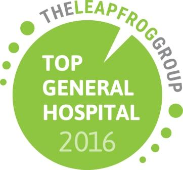 logo top-general-hospital-2016 WEB USE.jpg